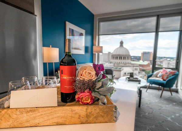 30 1406-Wine View