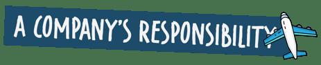 A COMPANYS RESPONS@400x-1