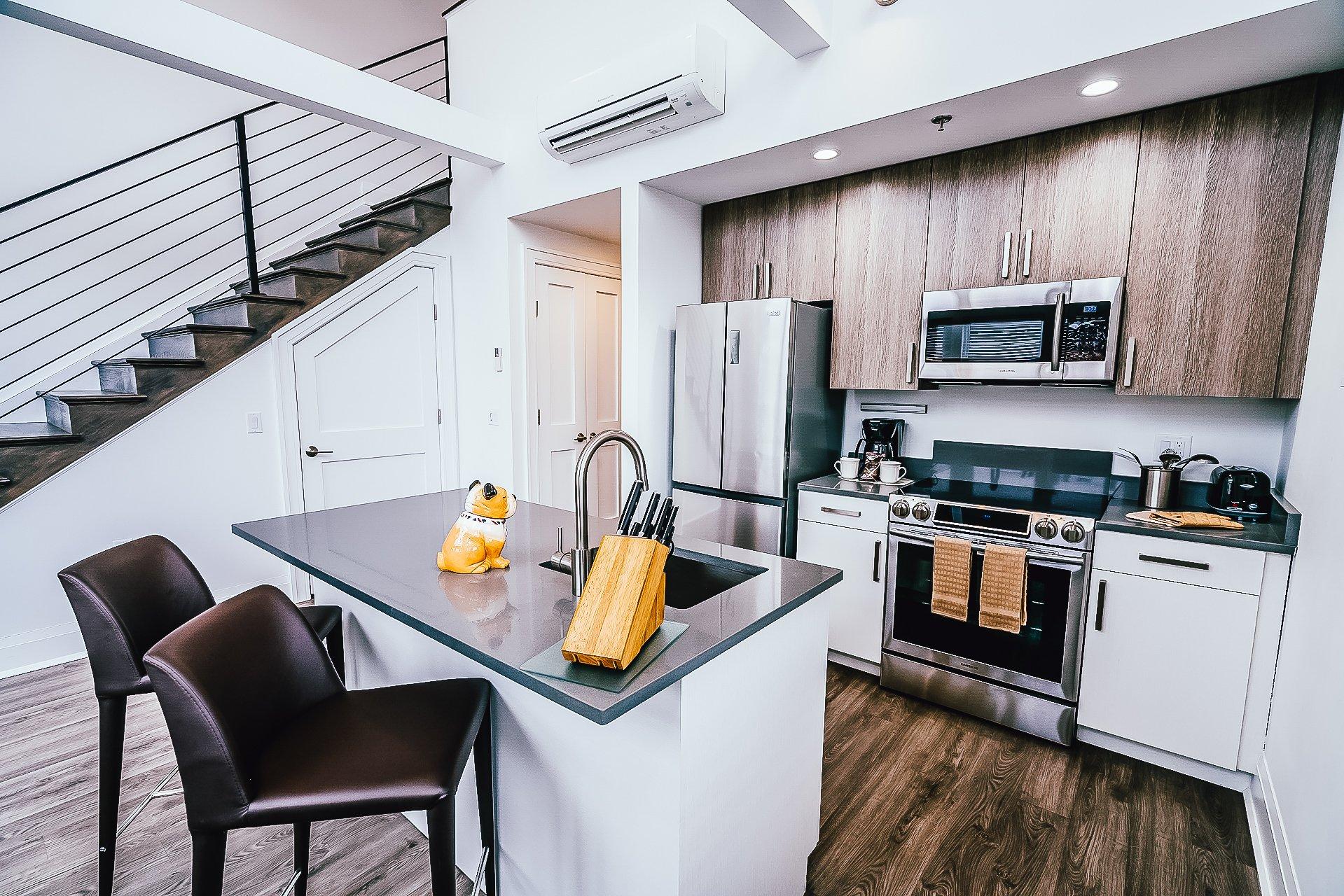 280 4A-Kitchen
