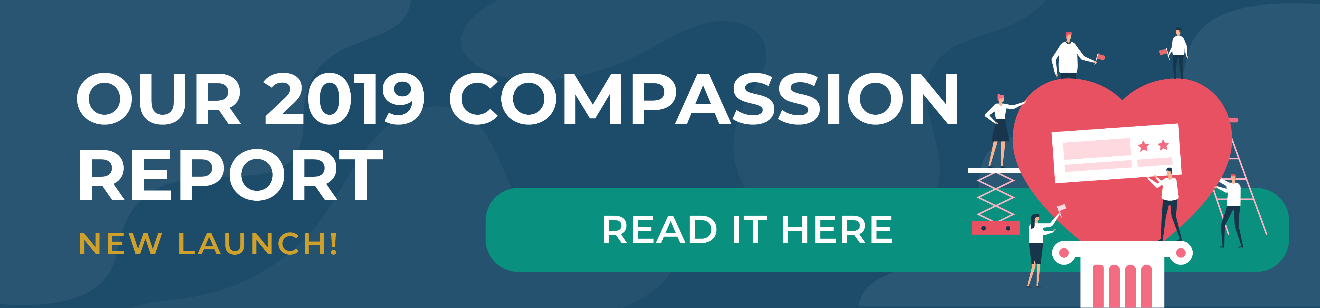 COMPASSION REPORT 2019 email signature