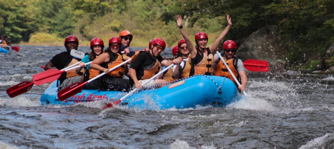 crew rafting not edited