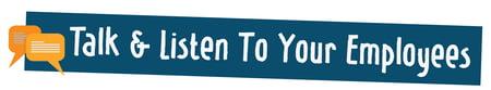 _Business Travel_BannersTalk & Listen@300x