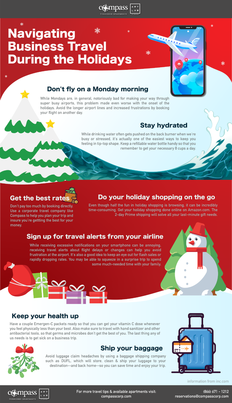 Holiday Business Travel-1