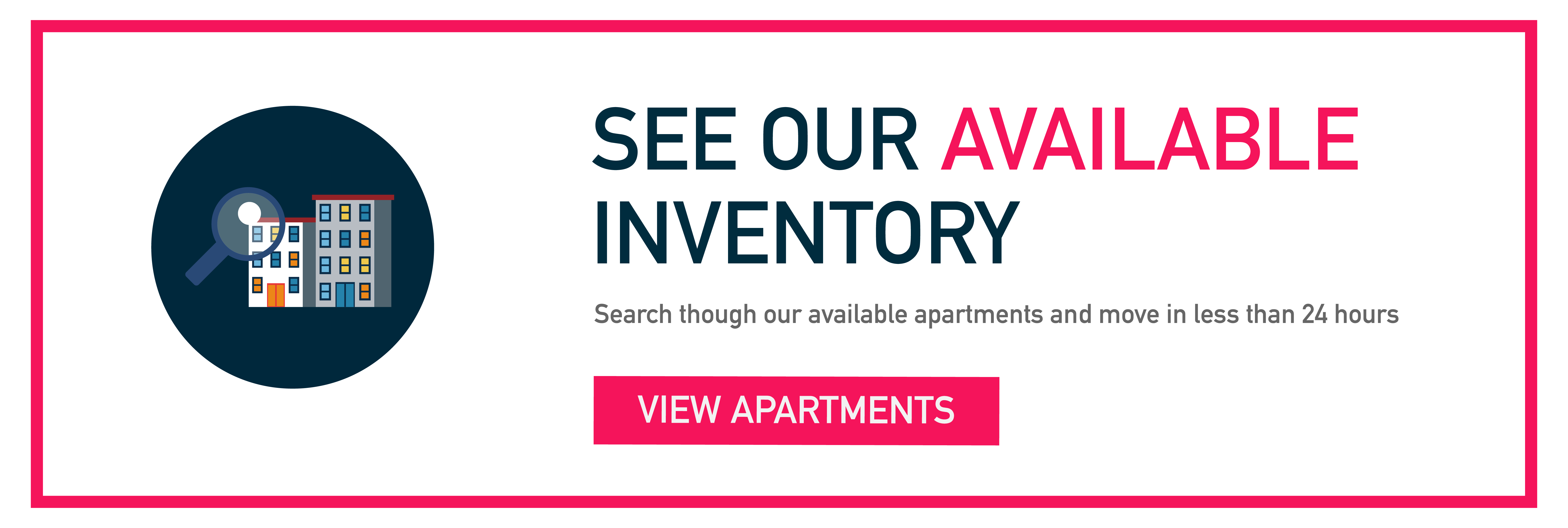 Inventory CTA-1
