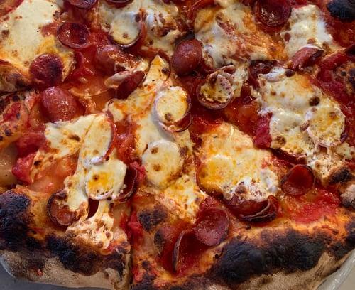 Picco Pizza 2