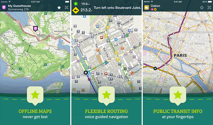 Pocket-Earth-Offline-Maps-iPhone-and-iPhone-App-Screenshot