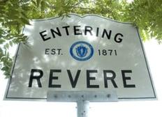 Revere-MA-Pest-Control-300x218