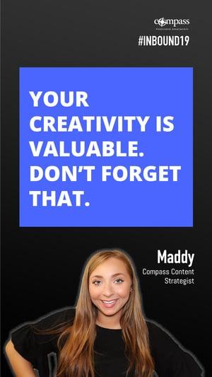 maddy2