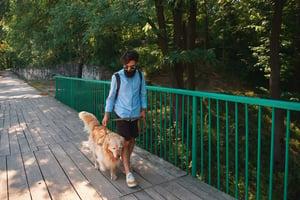 morning-walk-with-dog-JYCXTAD