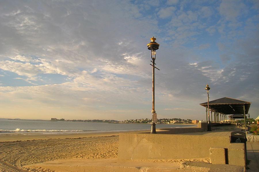 revere-beach