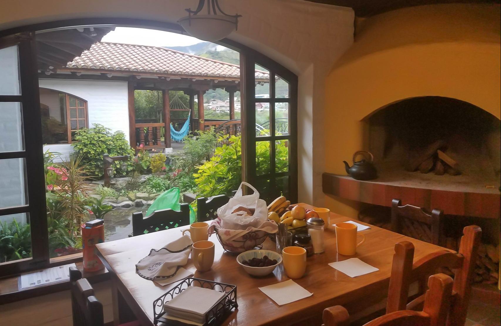 Ecuador Breakfast-1